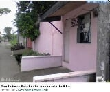 Photo House and lot for sale in Legaspi City Albay