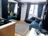 Photo Amaia skies rent to own condo in cubao