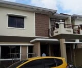 Photo 3 bedroom House and Lot For Rent in Balibago...