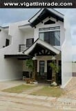 Photo 2-Storey Townhouse in Argao Cebu