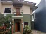 Photo 3 bedroom townhouse for sale in Metro Manila -...