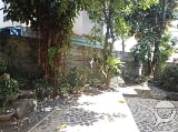 Photo 2 Storey House For Rent at VALLE VERDE 5 Pasig...