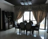 Photo 4 bedroom House and Lot For Sale in Bel-Air for...