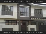 Photo Filinvest 1 House and Lot in Quezon City