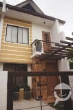 Photo Townhouse for sale in Paranaque near EVACOM