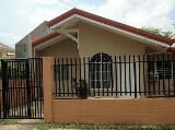 Photo Beautiful and Spacious Bungalow House! In Gabi...