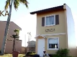 Photo Affordable Townhouse for Sale in Pit-os...