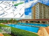 Photo Field residences sm sucat