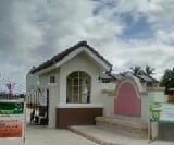 Photo 2 bedroom House and Lot For Sale in Guiguinto...