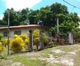 Photo Lot For Sale in Sariaya for ₱ 20,116,000 with...