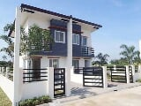 Photo Affordable yet Stylish Niña Duplex House in...