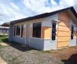 Photo 2 bedroom House and Lot For Sale in Toril for ₱...