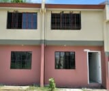 Photo 2 bedroom House and Lot For Sale in Teresa for...