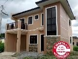 Photo Modern House in Bacolod - Ready for occupancy