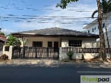 Photo 3 Bedroom Bungalow House for Rent