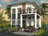 Photo 4BR House and Lot in Kalibo for 6000- -...