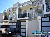 Photo For Sale Townhouse in Banawa Cebu City