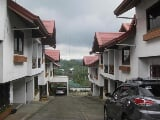 Photo 5 bedroom condo for rent in Benguet