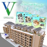 Photo VV Resort Condominium -Studio Type| Boholana...