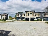 Photo Townhouse in Tanza Cavite