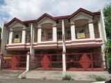 Photo Townhouse For Sale in Davao