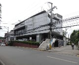 Photo Building for Sale in Cebu City
