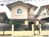 Photo Very Affordable House and Lot in Basak Lapu- City
