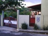 Photo House & Lot (O-239) for Sale Victoria Valley...