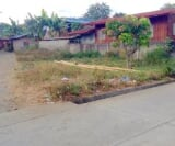 Photo Lot For Sale in Malaybalay City for ₱ 2,300,000...