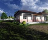 Photo 2 bedroom House and Lot For Sale in Dauin for ₱...