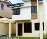 Photo 4 bedroom House and Lot For Sale in Muzon for ₱...