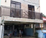 Photo 10 bedroom Apartment For Sale in Baguio City...