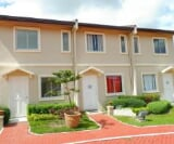 Photo 2 bedroom House and Lot For Sale in Bay for ₱...