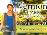 Photo Lot for sale in vermont park ready for housing...