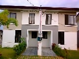 Photo Cheap Aina Duplex in Bulakan, Bulacan