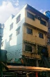 Photo House for Sale near Divisoria, Recto, Binondo,...