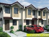 Photo Summerville 3 Subdivision at Cordova, Cebu...