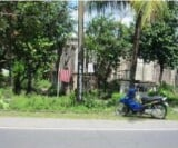 Photo House and Lot For Sale in Kalibo for ₱...