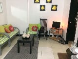 Photo 2 Bedroom Furnished Condominum for Rent at...