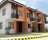Photo 3 bedroom House and Lot For Sale in Labangon...