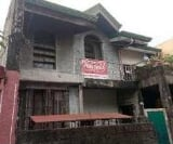Photo House and Lot For Sale in Meycauayan City for ₱...