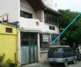 Photo House and Lot For Sale in Marilao for ₱...
