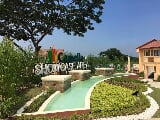 Photo Lot Only 106sqm. Camella Verra Metro North...