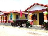 Photo Single Dettach House Model at Malaybalay City,...