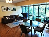 Photo Condo Apartment for Rent Hidalgo Place Rockwell...