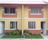Photo 2 bedroom Townhouse For Sale in Santa Maria for...