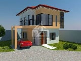 Photo Anami Homes Mactan(SINGLE DETACHED MODEL) Lapu-...