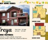Photo 5 bedroom House and Lot For Sale in Gapan City...