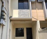 Photo 2 bedroom Apartment For Sale in San Fernando...