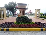 Photo Townhouse for Rent in Mabalacat Pampanga